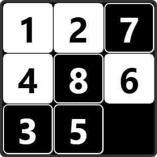 sliding_puzzle_img